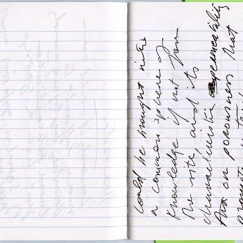 MIAmap notebk 3 2000011.jpg