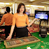 The Most Trusted Online Gambling Agents of the World