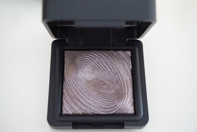KIKO Water Eyeshadow 228 Taupe