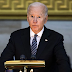 Biden Blasted By Terrorism, Foreign Policy Experts Over Afghanistan Decision: 'Such An Avoidable Shame'
