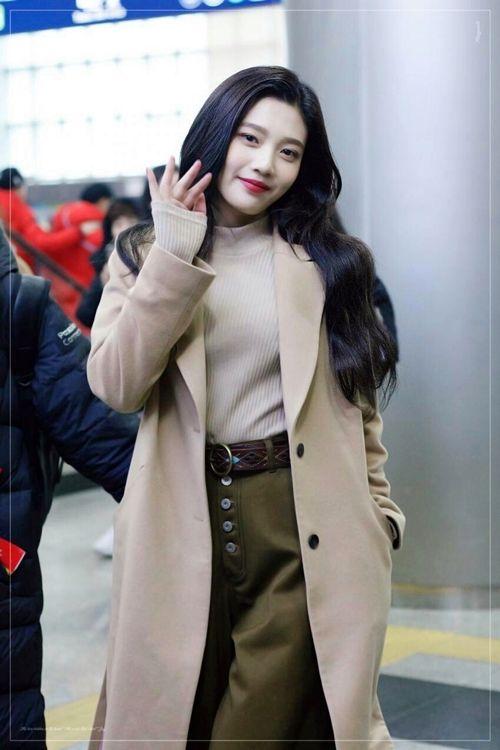 joy coat 3