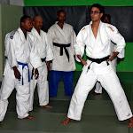 2011-09_danny-cas_ethiopie_063.jpg