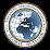 Оrganization Global Outlook's profile photo