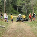 Campaments Estiu Cabanelles 2014 - IMG_0346.JPG