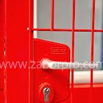 Ограждение забор (14).jpg