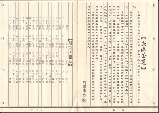 index1-2