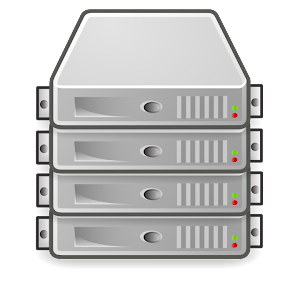 VPS сервер бесплатно от VPS.ME