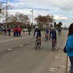 Duatlo del Prat - 15-02-2015 - 201.jpg