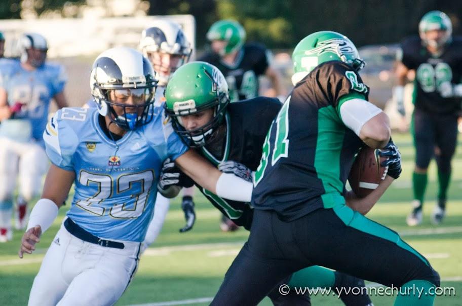 2013 Huskers vs Rams - _DSC8449.jpg