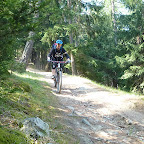 Women`s Camp Latsch jagdhof.bike (243).JPG