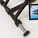 home-trainer-bkool-pro-6485.JPG