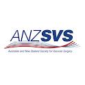 ANZSVS 2019 Conference icon
