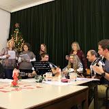 20121202HerzkinderWeihnachtsfeier