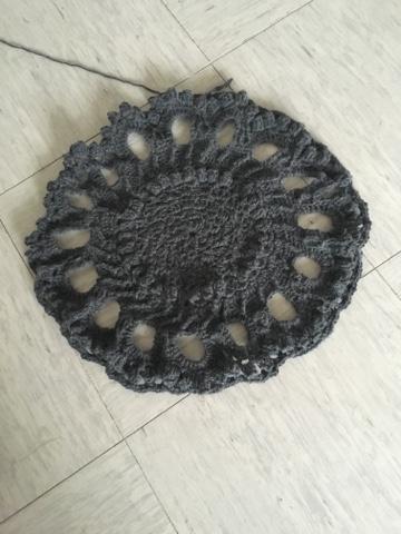 Magiczny dywanik