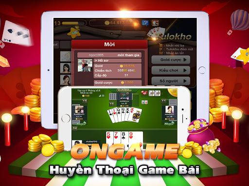 Ongame Tu00fa Lu01a1 Khu01a1 (game bu00e0i)  4