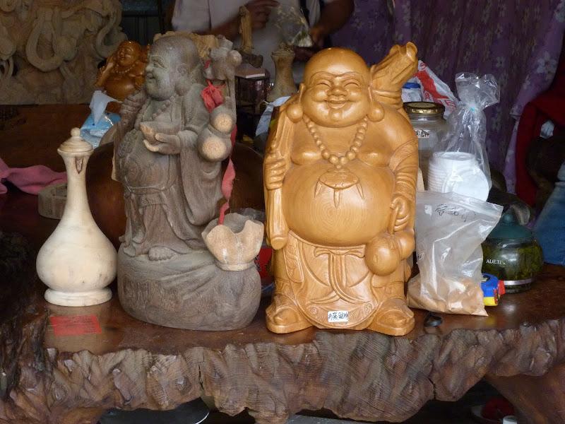 TAIWAN . Fête de la déesse Mazu - P1120465.JPG