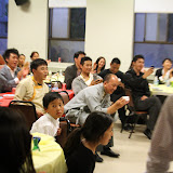 Dinner for NARTYC guests by Seattle Tibetan Community - IMG_1656.JPG