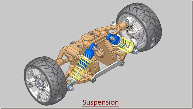 Suspension_1