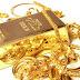 Waktu Sesuai Jual Emas dan Simpan Emas