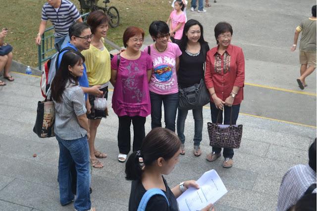 Trip- FS Practical May 2011 - DSC_0004.jpg