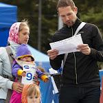 2013.09.18 Alma Linnasprint Tallinna II etapp - AS20130918TLLS_054S.jpg