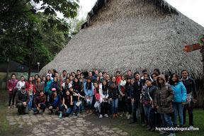 Programa_voluntarios_humedalesbogota-45.jpg