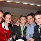 Bock_2012 (145).JPG