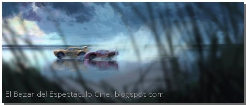 cars3-concept-art-2015.10.07_Beach_Race_Nklocek_002.jpg