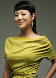 Wang Qianhua China Actor