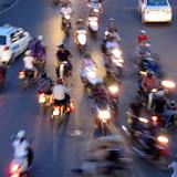 HanoiVietnam
