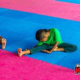 July 18, 2015 Brazil Taekwondo Stichting su team di Train Hard Fight Smart na Korea - Korea%2Bdia%2Bdos%2Bpromer%2Btraining%2BJuli%2B18%252C%2B2015-45.jpg
