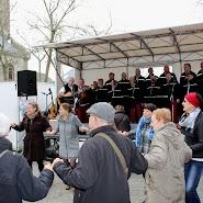 Concert marché de Noël Guidel 20.12.2015 (9).jpg