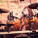 Southern%2Bblast%2Btour%2BSandomierz%2B%25288%2529 Southern Blast Tour w Sandomierzu