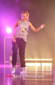 Han Balk Dance by Fernanda-3418.jpg