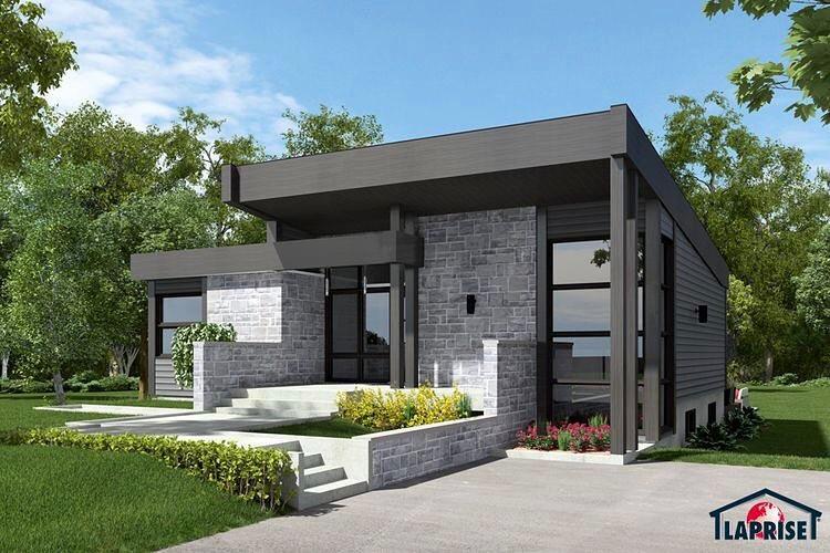 fachadas-de-casas-minimalistas18