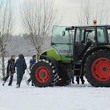 Welpen - Sneeuwpret - IMG_7575.JPG