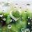 باران عاشقی's profile photo