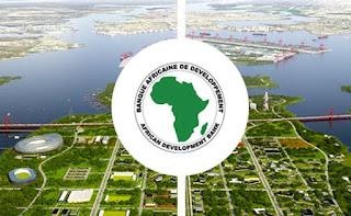 Banque africaine de développement : L'Algérie appelle à des financements compétitifs