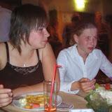 Kapelfeest 2007 - foto%252Cs%2Bkapellenfeest%2B001.jpg