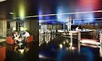 Фото 11 Kervansaray Lara Hotel