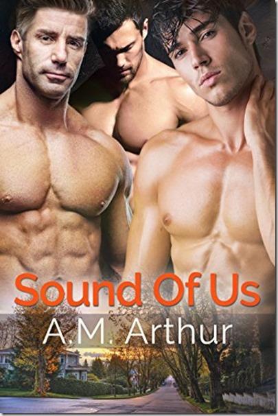 Sound of Us