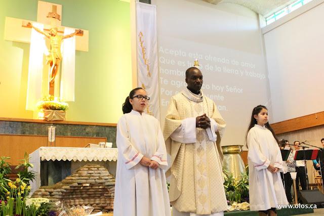 Easter Day 2016 - IMG_0856.JPG