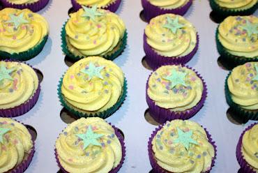 Cup Cakes.JPG