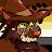 A Deeno of Spice avatar image