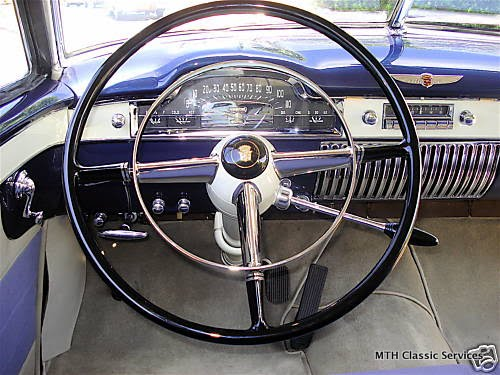 1948-49 Cadillac - cc08_12.jpg