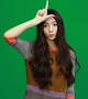 Meet Me @ 1006 Aggie Hsieh