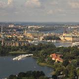 Stockholm - 3 Tag 006.jpg