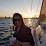 Corinne Ernst's profile photo