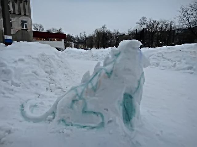 Зимние забавы - 019.jpg