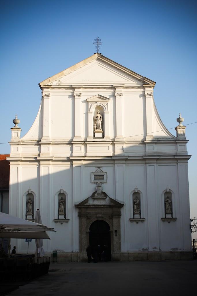 Zagreb - Vika-0005.jpg
